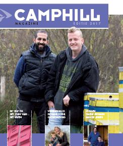 camphill-magazine-2016