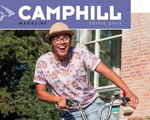 camphill-magazine2015